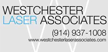 Laser Hair and Skin Care for Westchester County NY